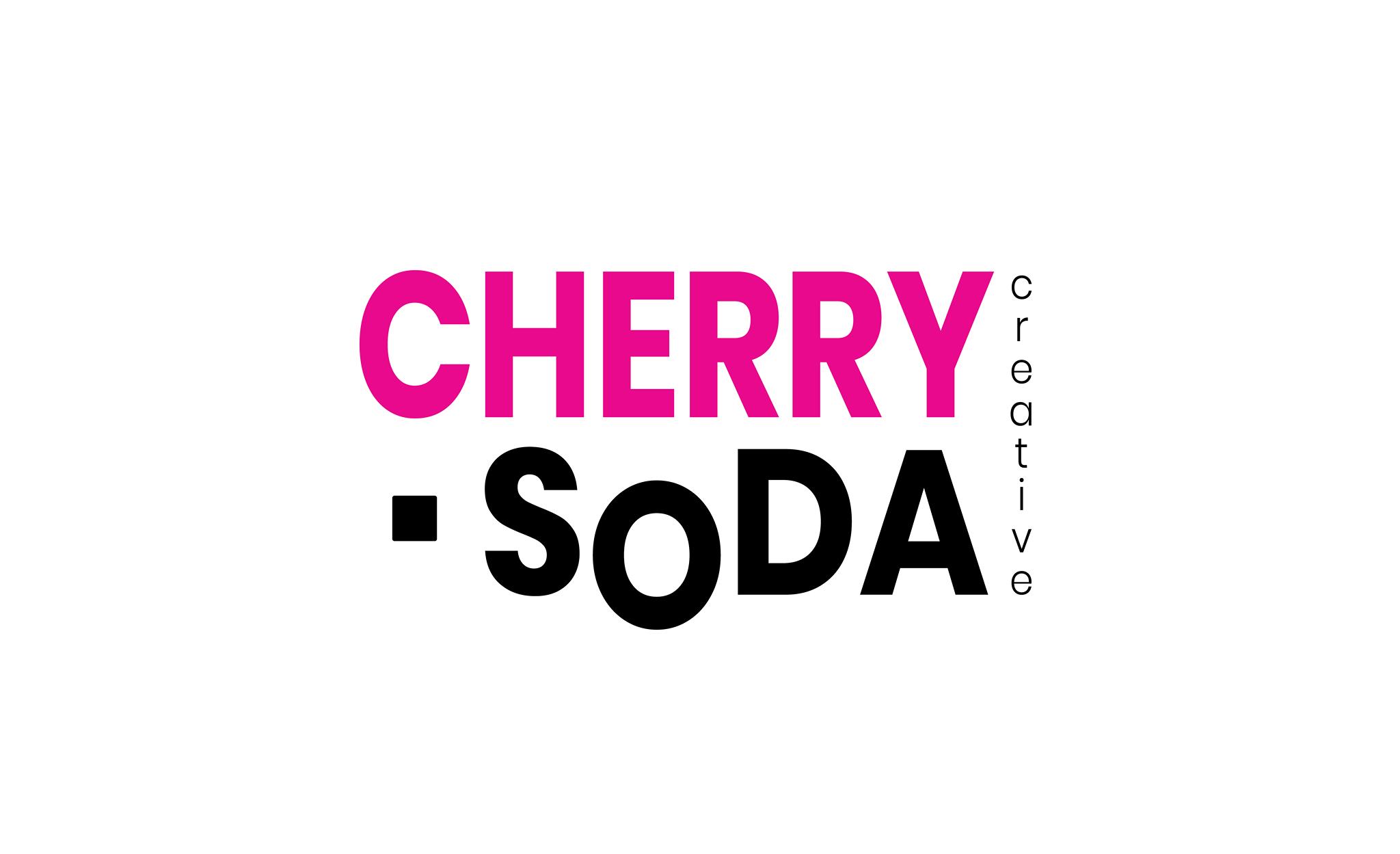 Cherry Soda Creative